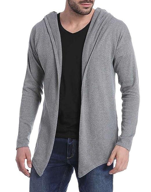 Jack   Jones Men s Cotton Cardigan  Amazon.in  Clothing   Accessories 6df8d9a2ba
