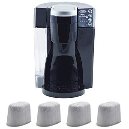 be86ae894df4 Image Unavailable. Image not available for. Color  NuWave BruHub Coffee  Maker ...