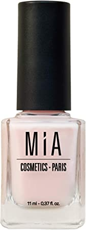 Imagen deMIA Cosmetics-Paris, Esmalte de Uña (8133) Nude - 11 ml