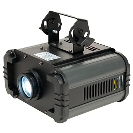 ADJ Ikon LED - Proyector de efectos de luz: Amazon.es ...