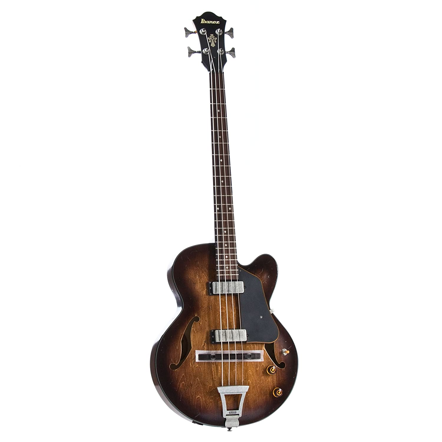 ibanez afbv200a tcl artcore bass musical instruments