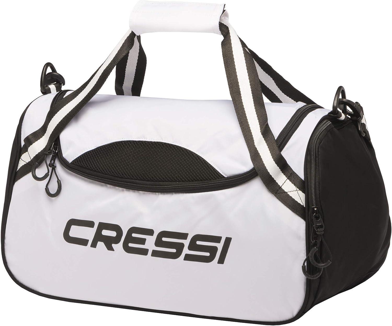 Bolsa para Piscina//Deporte Cressi Kauai Bag