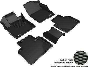 1992 1995 1996 Dodge Dakota Regular Cab Black Loop Driver /& Passenger 1993 1994 GGBAILEY D2926A-F1A-BK-LP Custom Fit Automotive Carpet Floor Mats for 1991