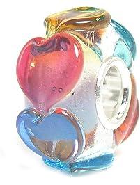 Novelty Jewelry Charms   Amazon.com