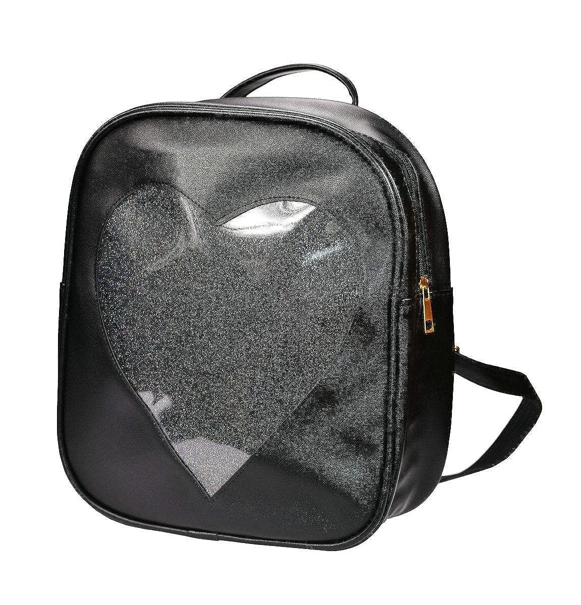 15b8b58de Cute Pins For Backpacks Amazon - CEAGESP