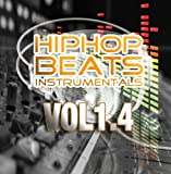 Hip Hop Beats Instrumentals Vol.1.4