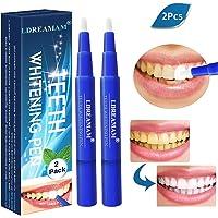 Profesional Blanqueamiento Dental Gel,Blanqueamiento de dientes,Blanqueador Dental blanqueamiento