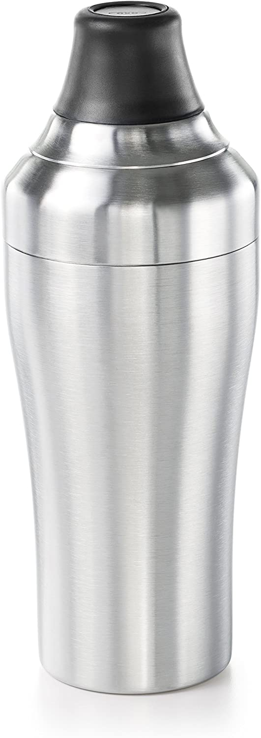 OXO-SteeL-Cocktail-Shaker