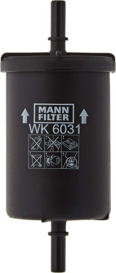 Filtron PP831//1 Inyecci/ón de Combustible