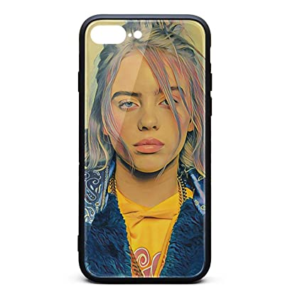 coque billie eilish iphone 7