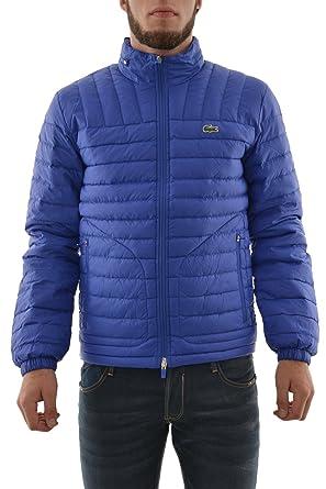 54 Bleu Bh9642 Vêtements Et Doudounes Lacoste Accessoires pwOdqZp