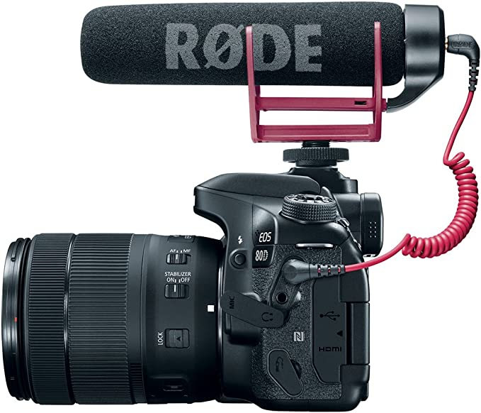 Canon ertyu product image 8