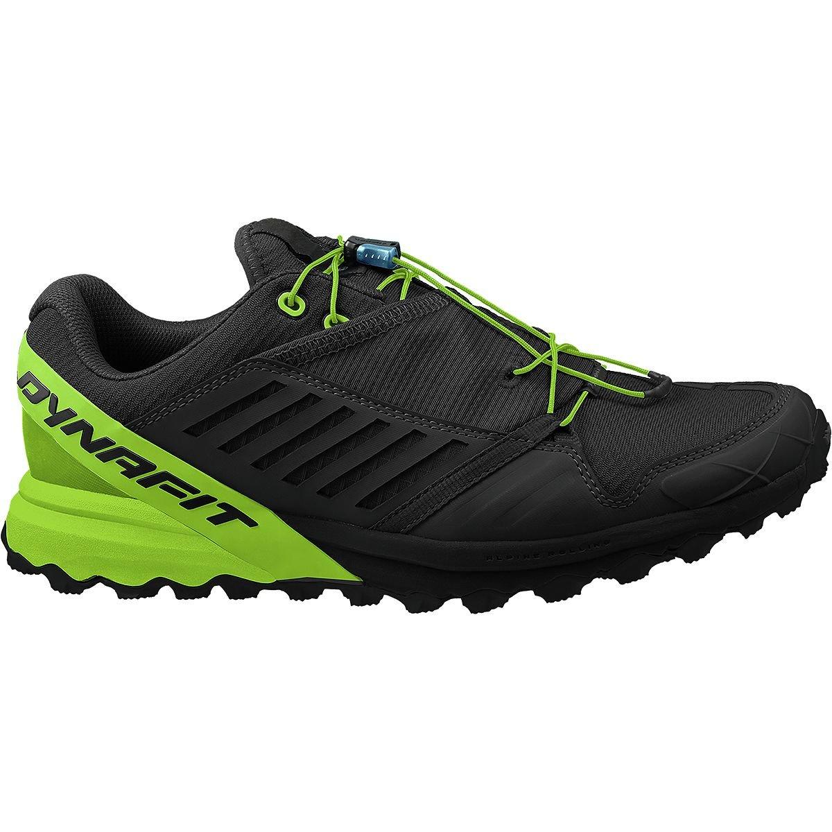 超特価SALE開催! [ダイナフィット] メンズ ランニング Trail Alpine Pro Trail Running Pro Shoe [並行輸入品] Running B07MTB4JR1 8, 大切な:d9223793 --- umniysvet.ru