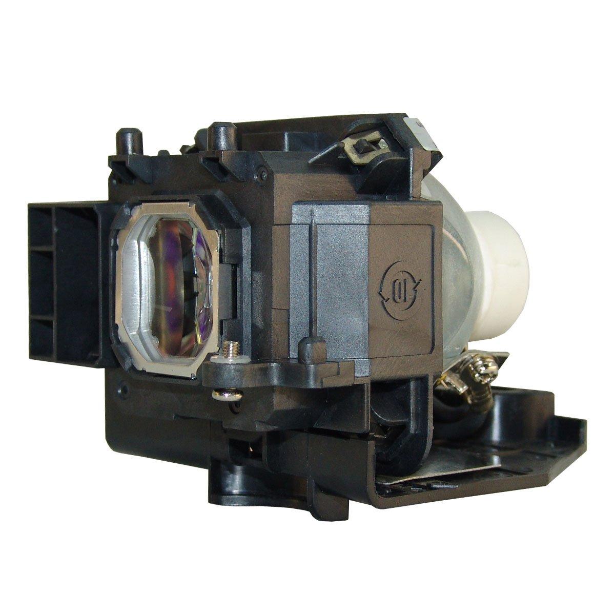 LYTIO エコノミー NEC NP16LP-UM プロジェクターランプ ハウジング付き NP16LPUM   B07JHWX9TN