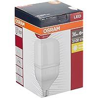 Osram Led Jumbo E27 36W/3100Lm Sarı Işık