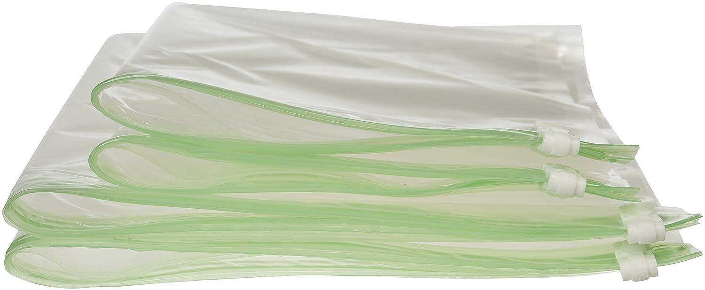 Tartar toallitas de Belleza Limpieza de sarro kelihood toallitas para Mascotas Fragancia Fresca Elimine el artefacto limpiado con sarro del Aliento Fresco