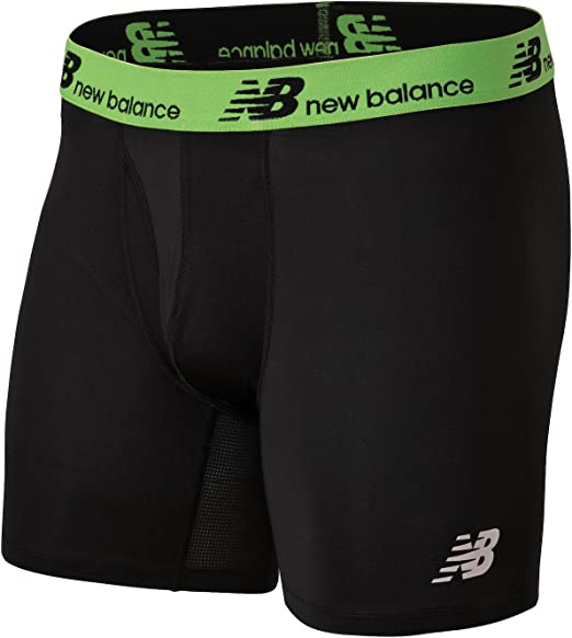 new balance running briefs