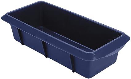 IBILI 870004 - Molde Cake Blueberry 25 Cms.