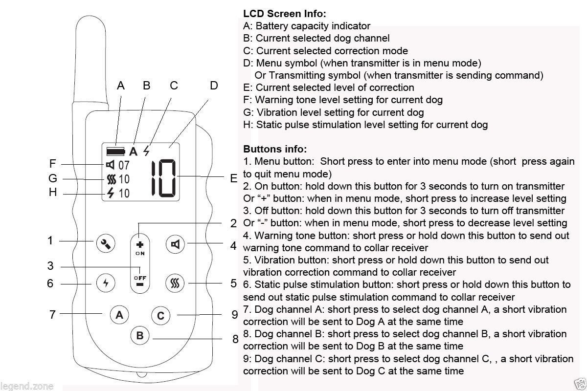 Snap Famous Pressure Switch Symbol Ideas Everything You Need to Know ...