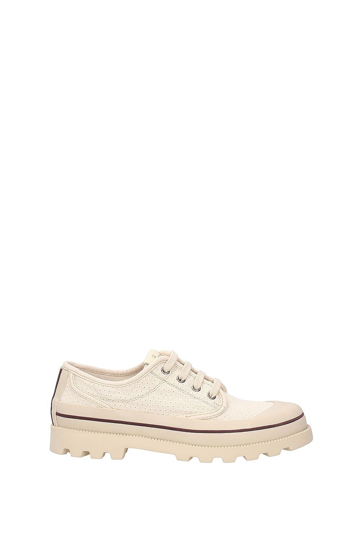 Sneakers Valentino Garavani Hombre - Tejido (MY0S0967GSO) EU 42 EU|Beige
