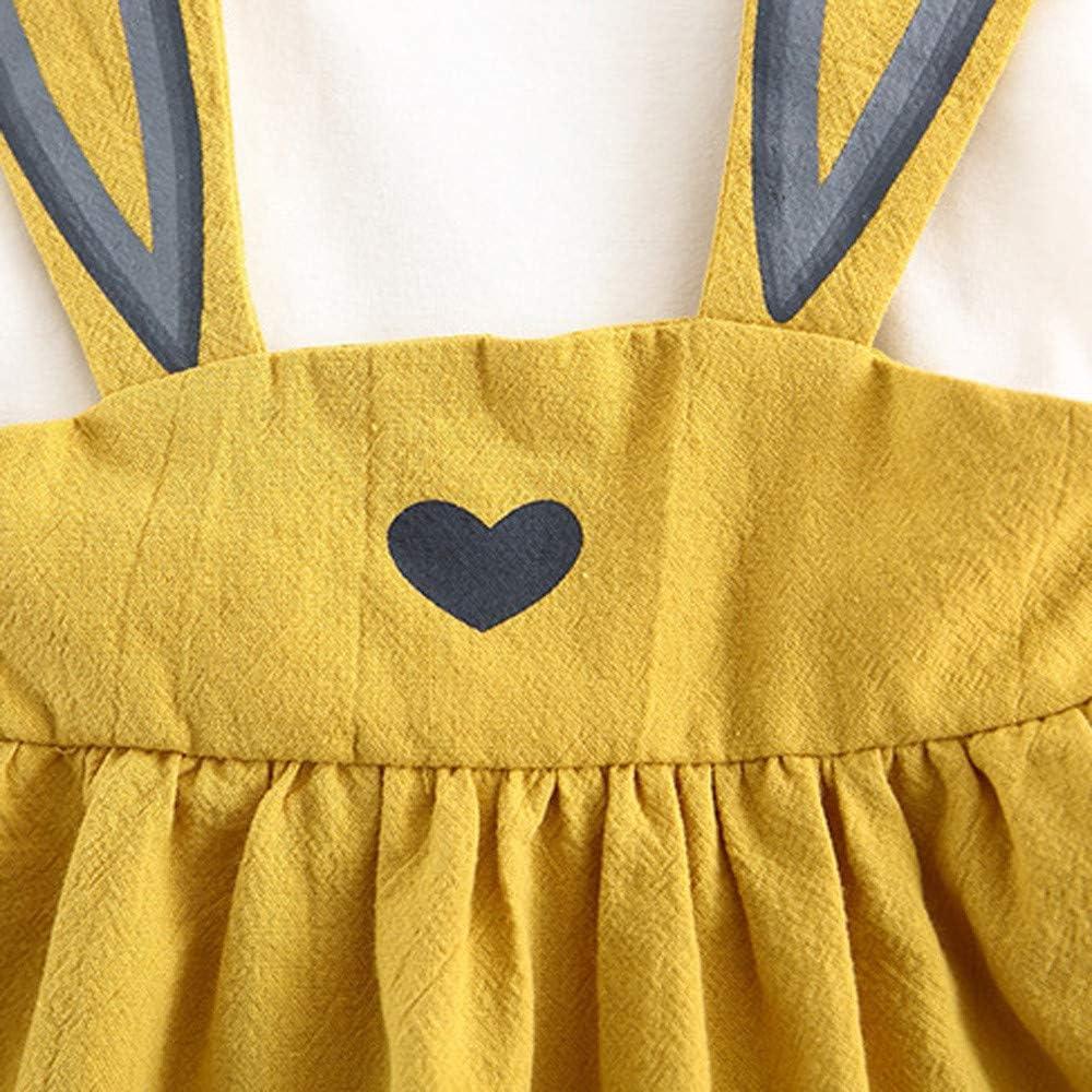 Modelli//Colori Assortiti 1 Pezzo Smiffys Costume Tie Dye anni 60 con abito