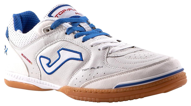 Joma Unisex-Erwachsene Top Flex Futsalschuhe: Amazon.de: Schuhe &  Handtaschen