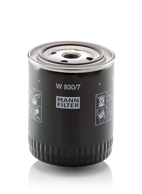 3x /Ölfilter Beta RR 400 Enduro 10-13 Hiflo HF631