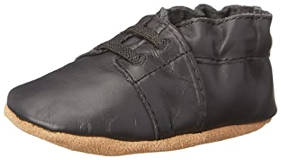 56913ea196f Amazon.com  Robeez Special Occasion Slip-On Shoe(Infant)  Shoes