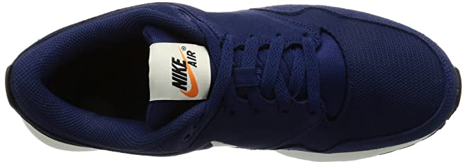 quality design ca52b 5b7b0 Nike Air Vibenna Chaussures de Running Compétition Homme Amazon.fr  Chaussures et Sacs