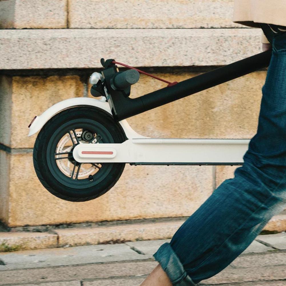 Amazon.com: Ya-Tube - Neumático de goma para scooter urbano ...