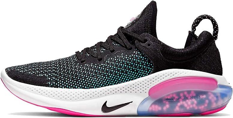 Joyride Run Flyknit Running Shoes