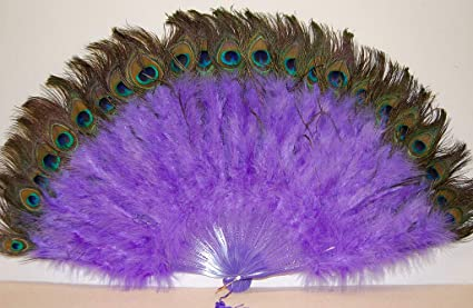 Amazon Com Marabou Feathers For Diy Craft Wedding Home