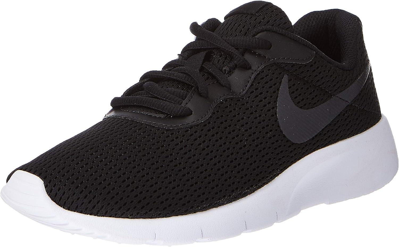 Scarpa Nike Tanjun EP BV0719 001