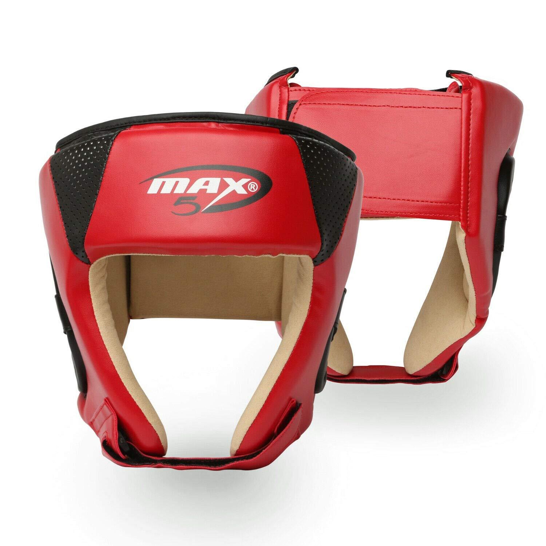 Sparta Protection de t/ête pour Boxe et Arts Martiaux Mixtes