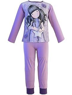 Gorgjuss Santoro - Pijama - para niña