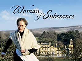 Barbara Taylor Bradford's A Woman of Substance Season 1