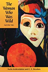 Woman Who Was Wild