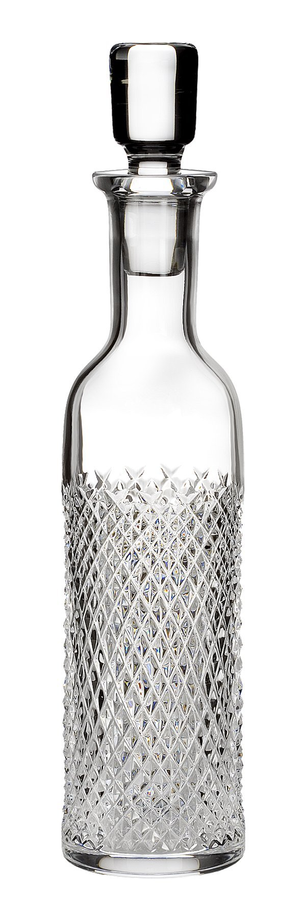 Waterford Alana Essence Collection Decanter, 12-Inch