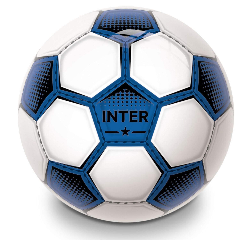 Mondo - Balón Inter, multicolor, mod486: Amazon.es: Juguetes y juegos