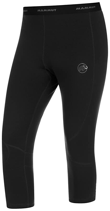 in stock lace up in pretty nice Mammut Alyeska 3/4 Tights Men: Amazon.co.uk: Clothing
