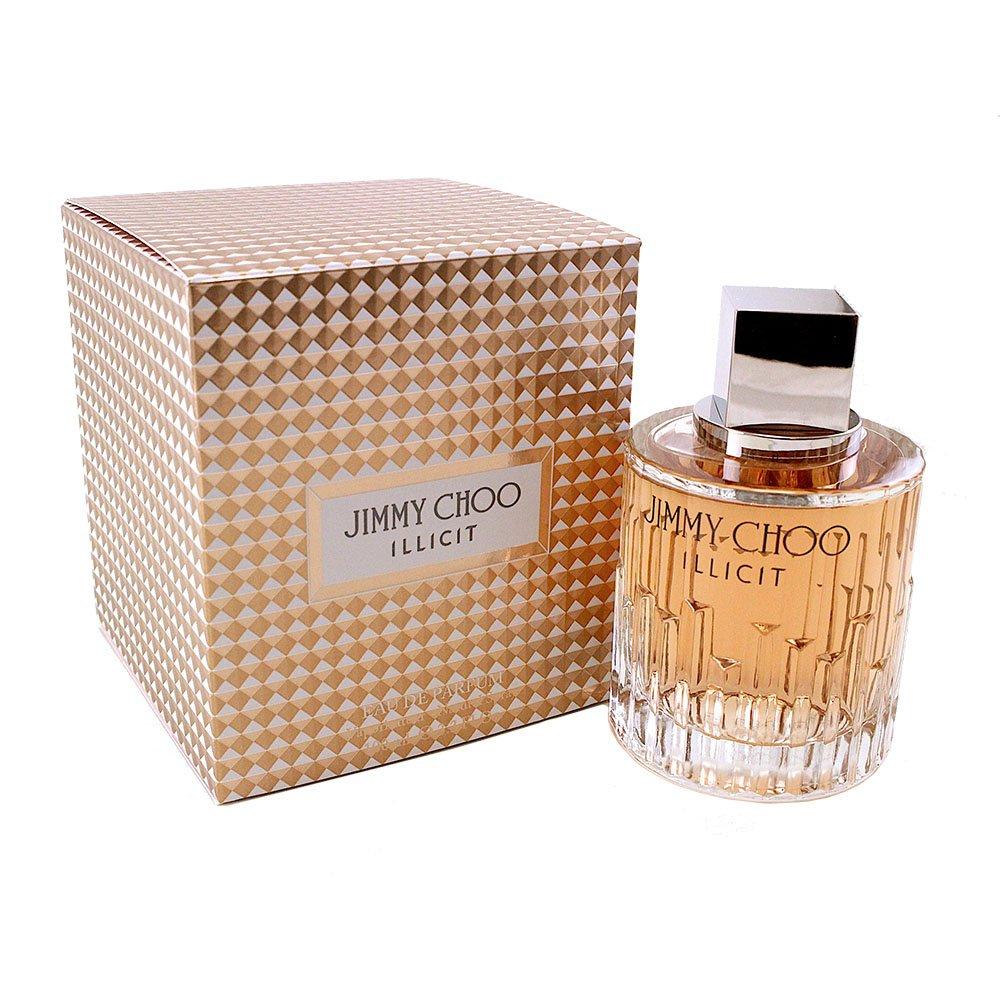 cda77895a570 Jimmy Choo Illicit Eau De Parfum