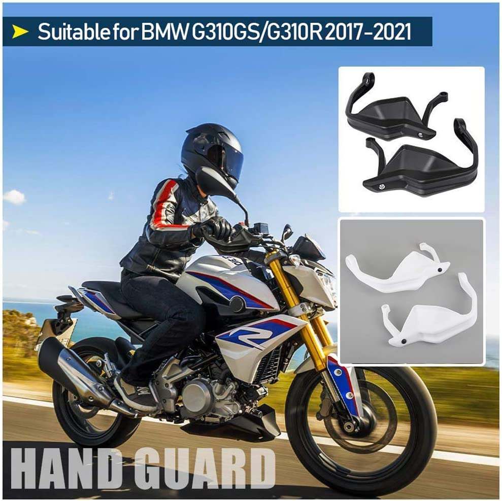 Motorcycle Tank Sticker for BMW G310GS 2017-2018 Gas Tank Protector Fuel Pad
