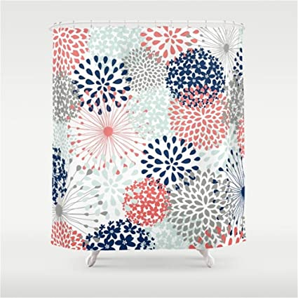 Amazon Weeya Floral Print