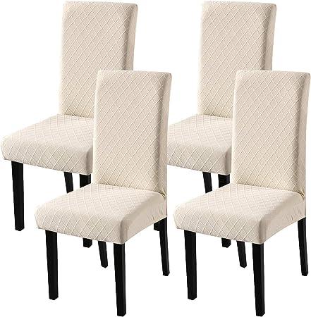 sillas de comedor amazon