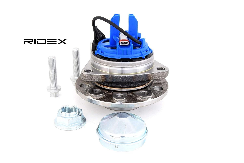 Ridex 654W0519 Radlagersatz
