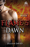 Flame's Dawn: A Hell to Pay Novella