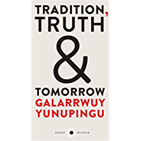 Short Black 12 Tradition, Truth and Tomorrow (English Edition)