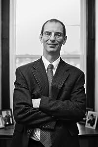 Thomas R. Schreiner