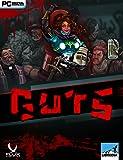 GUTS [Online Game Code]