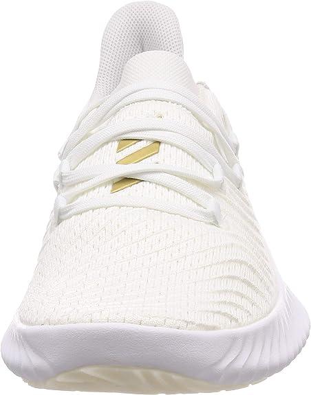 adidas Alphabounce Trainer, Scarpe da Fitness Uomo: Amazon